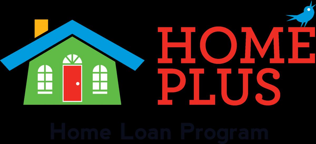 AZ Department of Housing Participating Lender List | Arizona