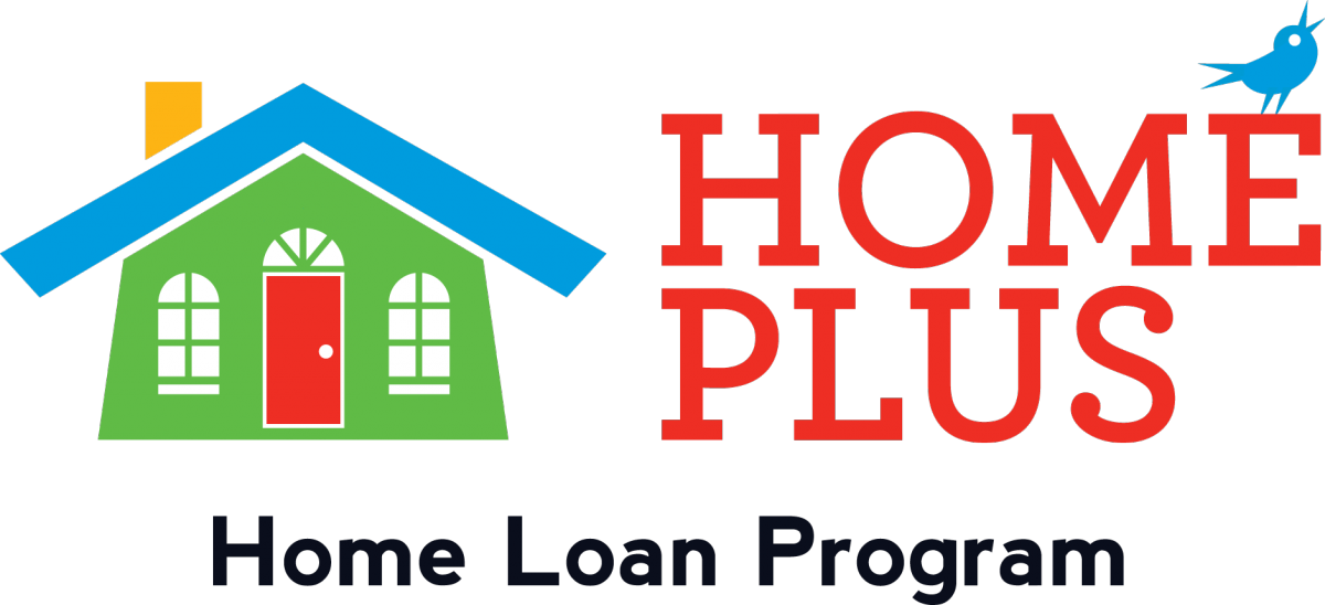 HOME Plus Image