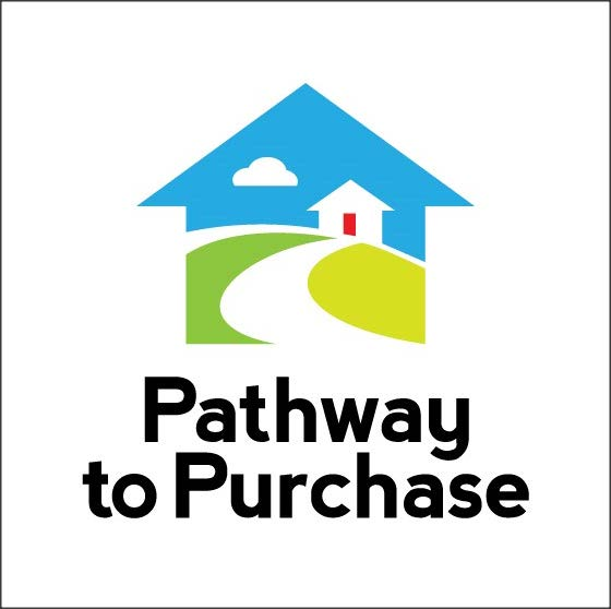 Pathway to Purchse