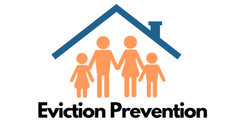Eviction Prevention Assistance feature image