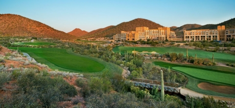2016 Arizona Housing Forum feature image