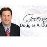 Governor Ducey